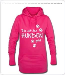 sale retailer a2559 086a6 Hoodie bedrucken & gestalten - Design Pullover erstellen