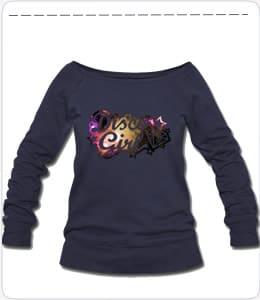 sale retailer 9ec97 e92a9 Hoodie bedrucken & gestalten - Design Pullover erstellen